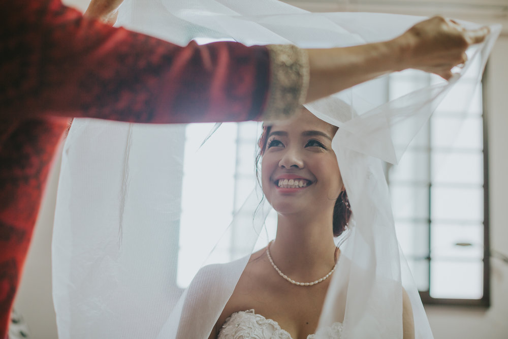 WeddingDay_Alvin&Esther-4107.jpg
