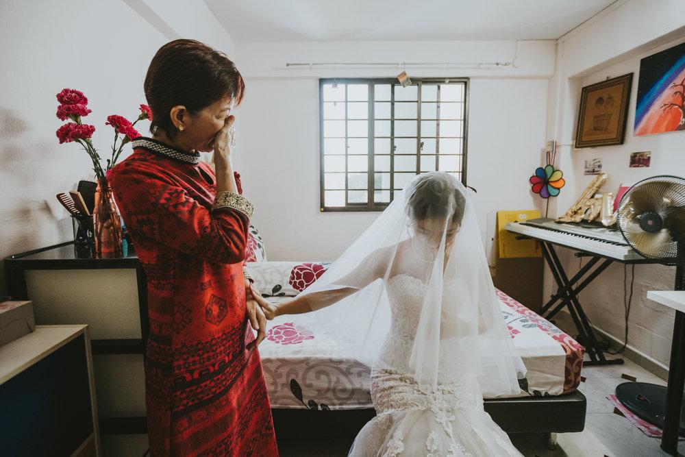 WeddingDay_Alvin&Esther-9429.jpg