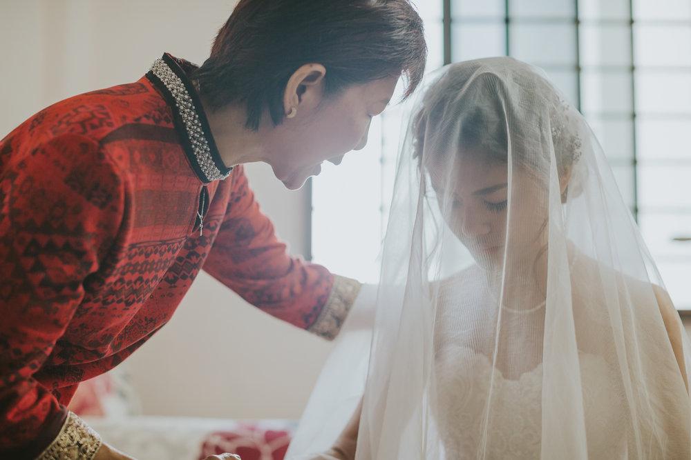 WeddingDay_Alvin&Esther-4117.jpg