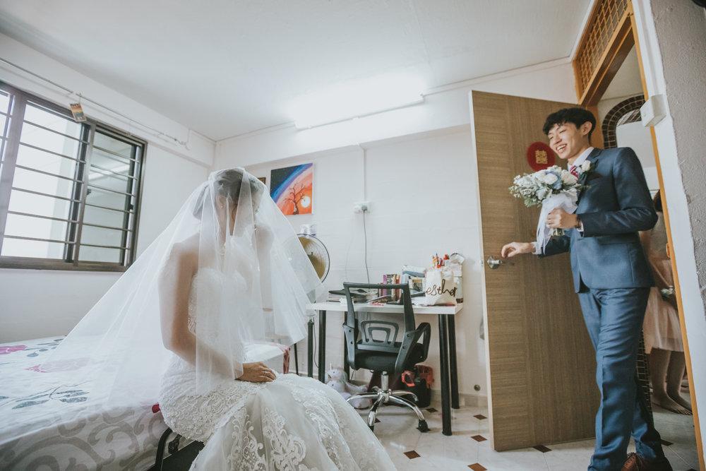 WeddingDay_Alvin&Esther-9443.jpg