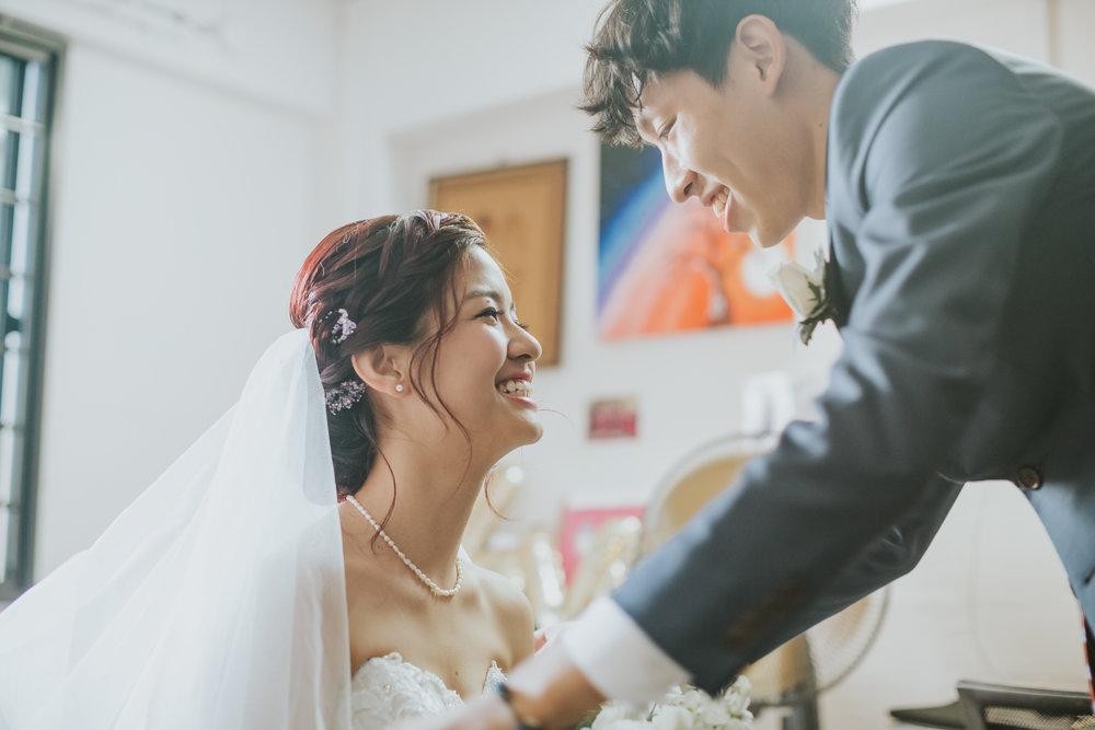 WeddingDay_Alvin&Esther-4121.jpg