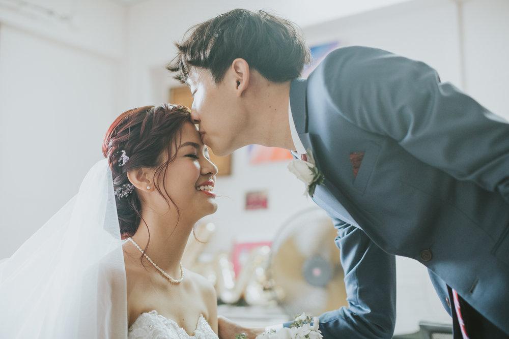 WeddingDay_Alvin&Esther-4124.jpg