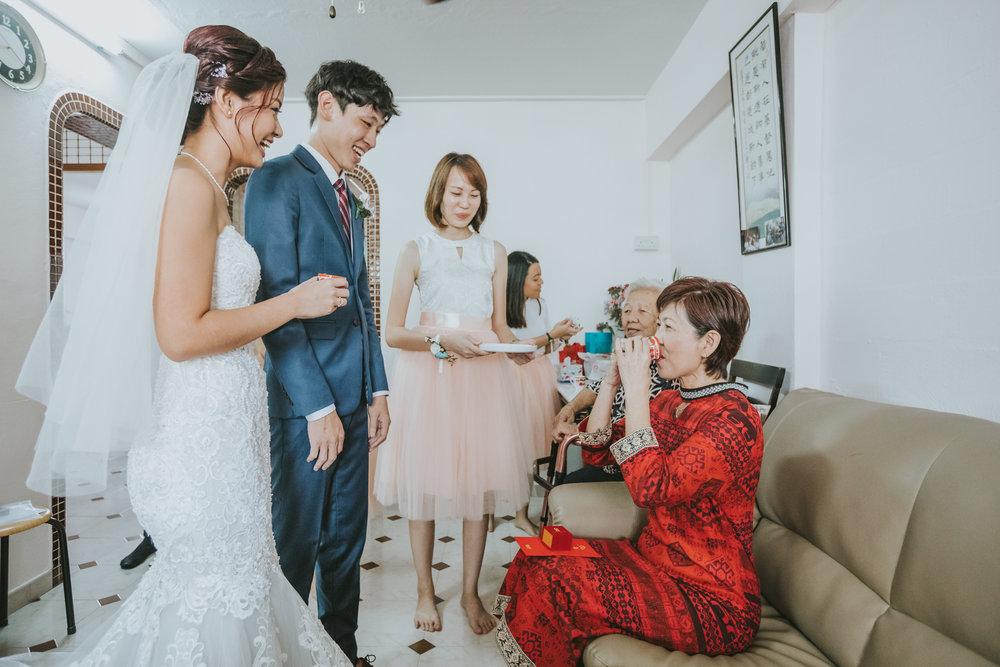WeddingDay_Alvin&Esther-9479.jpg