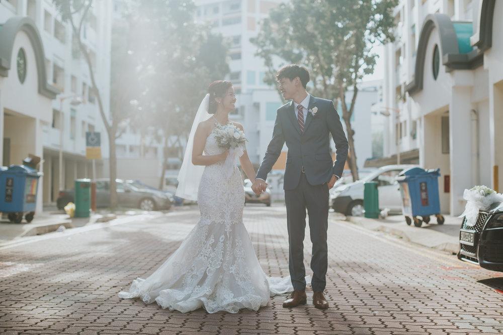 WeddingDay_Alvin&Esther-4136.jpg
