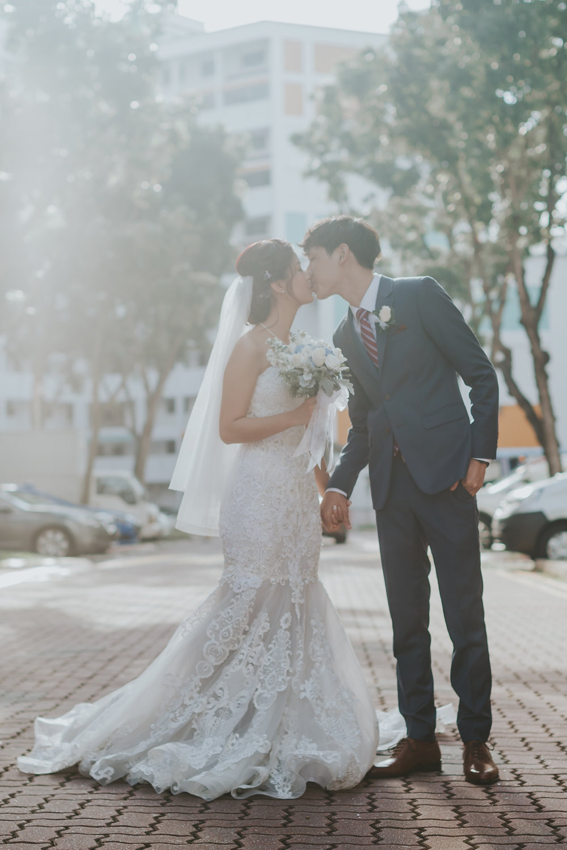 WeddingDay_Alvin&Esther-4138.jpg