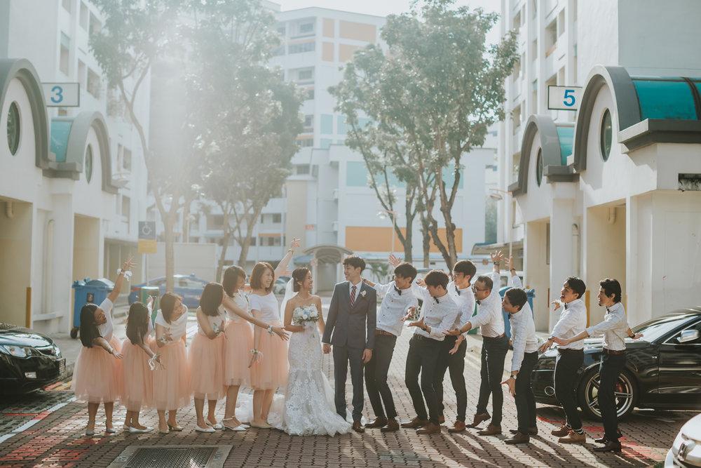 WeddingDay_Alvin&Esther-4144.jpg