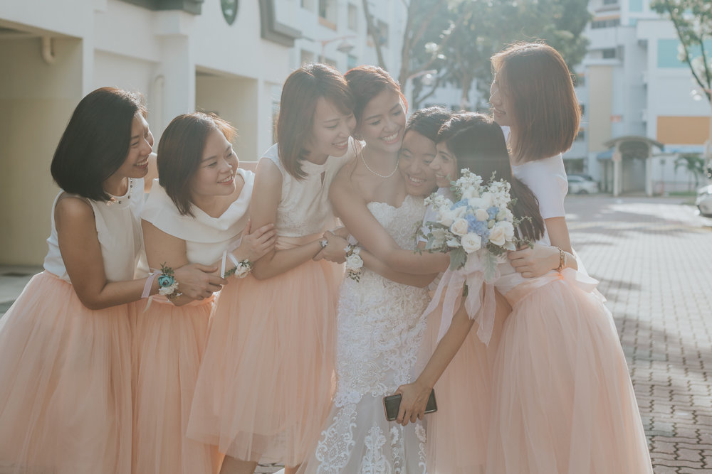 WeddingDay_Alvin&Esther-4159.jpg