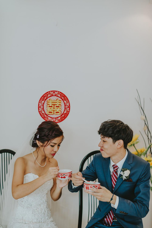 WeddingDay_Alvin&Esther-4180.jpg