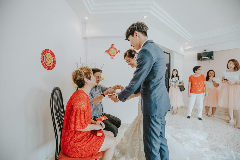 WeddingDay_Alvin&Esther-9529.jpg