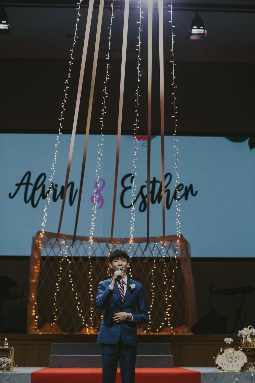 WeddingDay_Alvin&Esther-4215.jpg