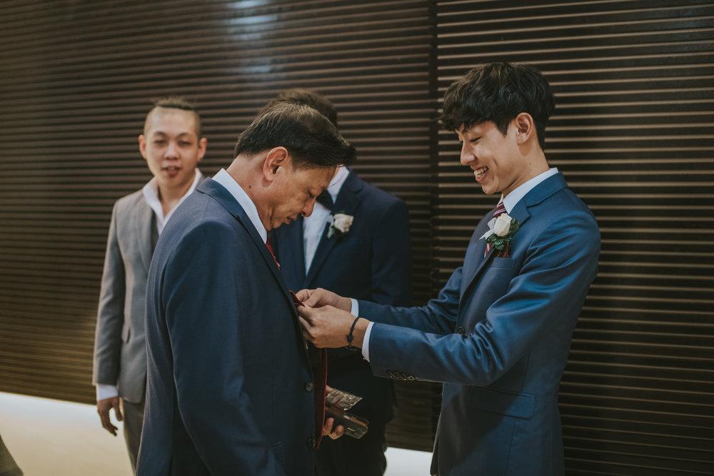 WeddingDay_Alvin&Esther-0057.jpg