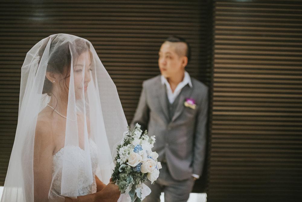 WeddingDay_Alvin&Esther-0113.jpg