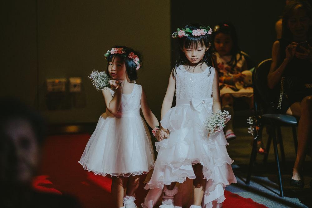 WeddingDay_Alvin&Esther-4263.jpg