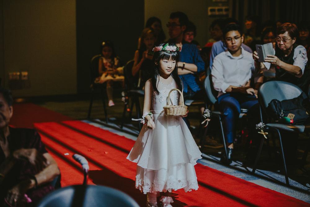 WeddingDay_Alvin&Esther-4271.jpg