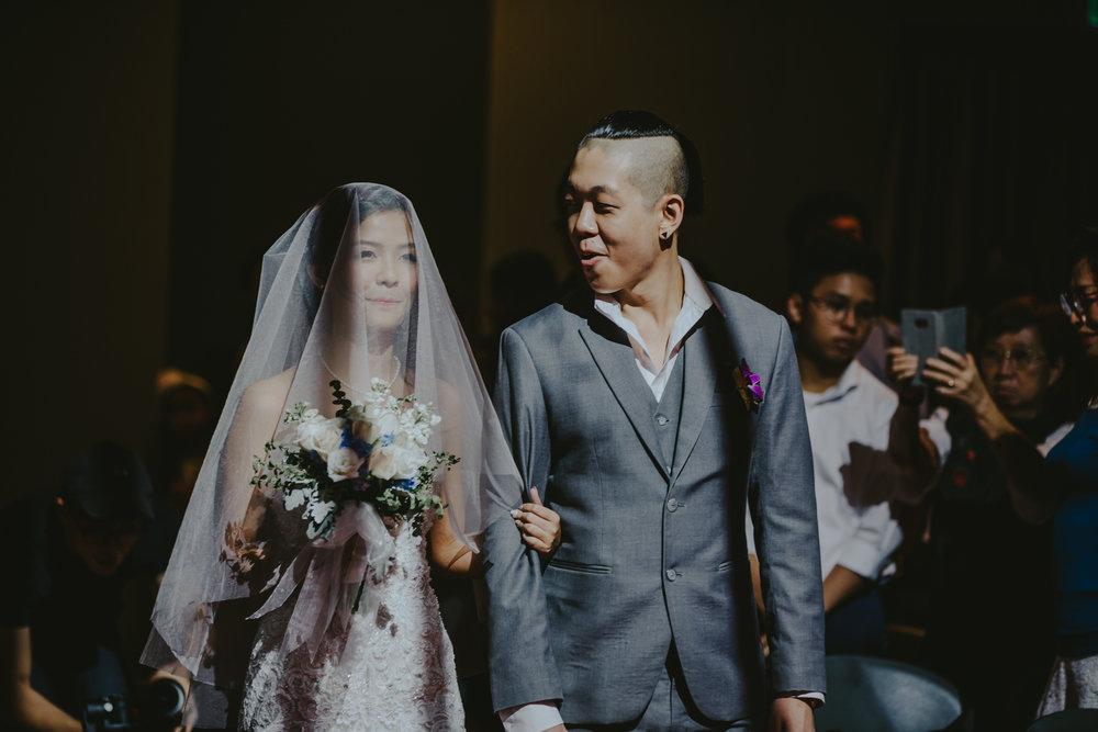 WeddingDay_Alvin&Esther-4298.jpg