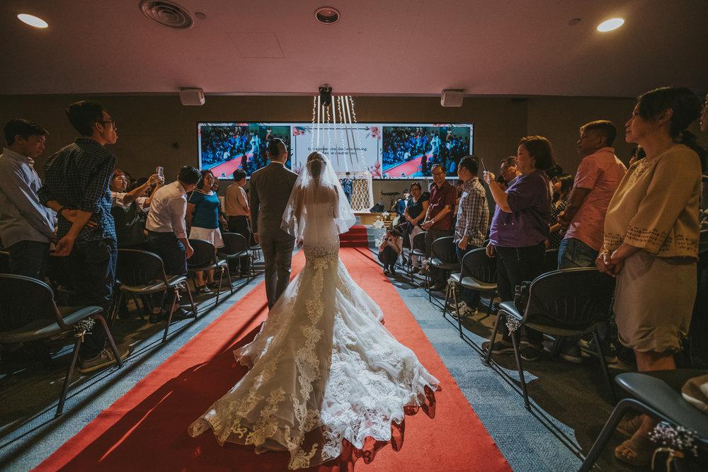 WeddingDay_Alvin&Esther-0121.jpg
