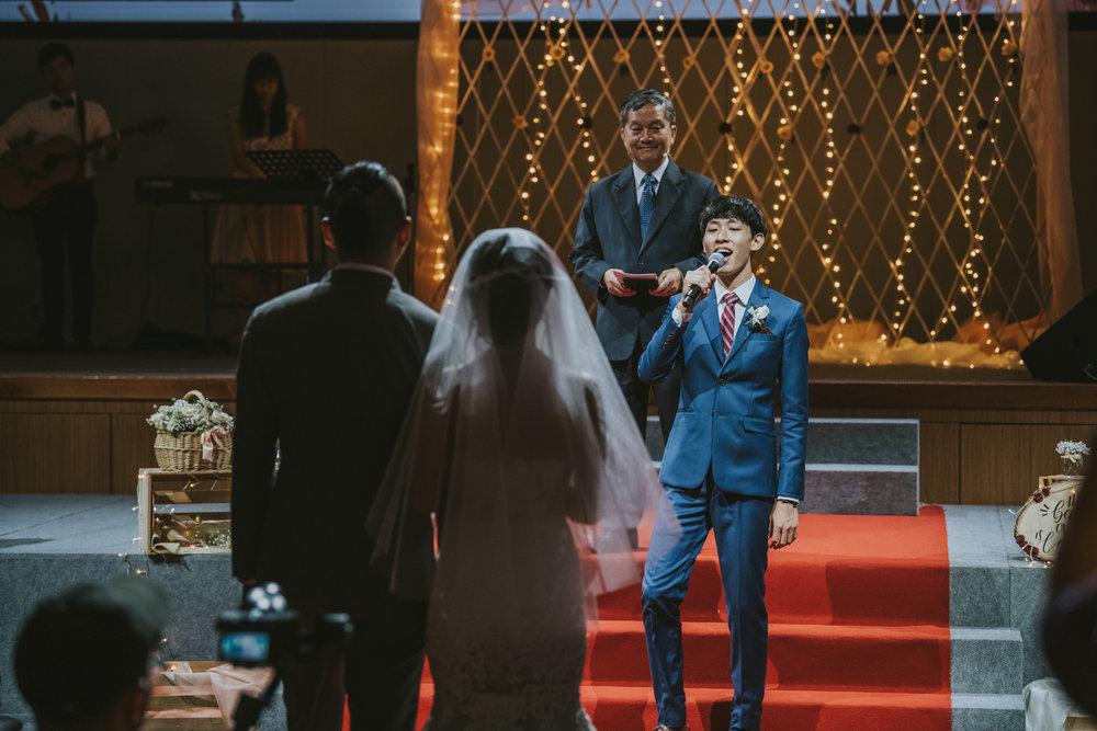 WeddingDay_Alvin&Esther-0124.jpg