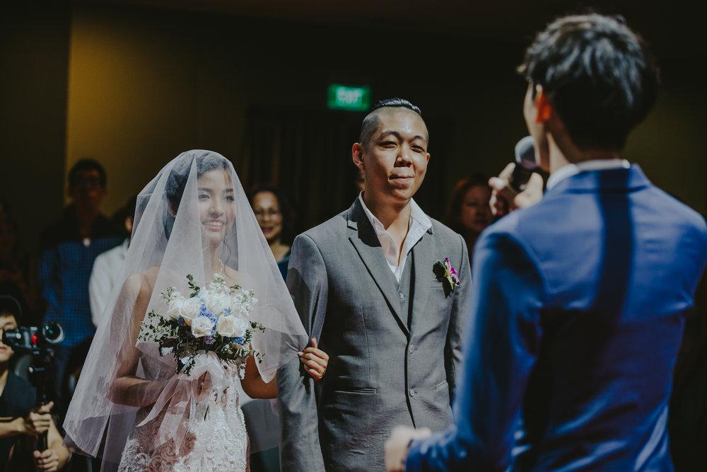 WeddingDay_Alvin&Esther-4303.jpg
