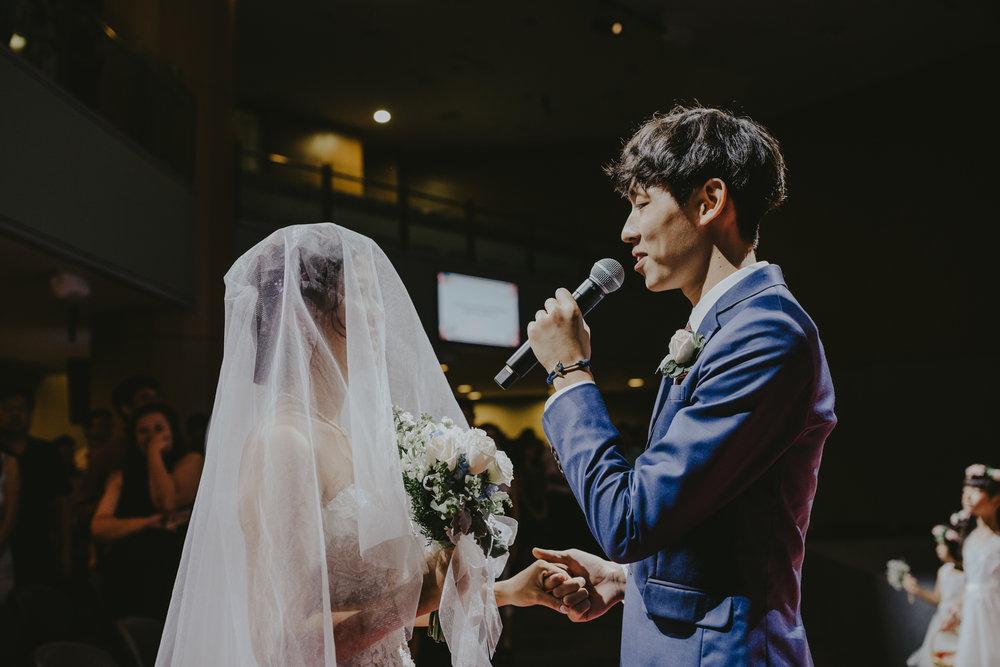 WeddingDay_Alvin&Esther-9591.jpg