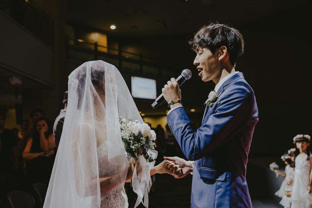 WeddingDay_Alvin&Esther-9594.jpg