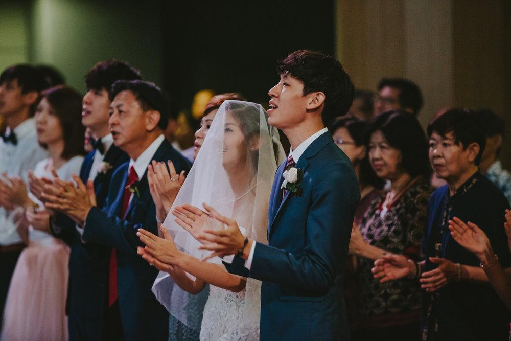 WeddingDay_Alvin&Esther-4334.jpg