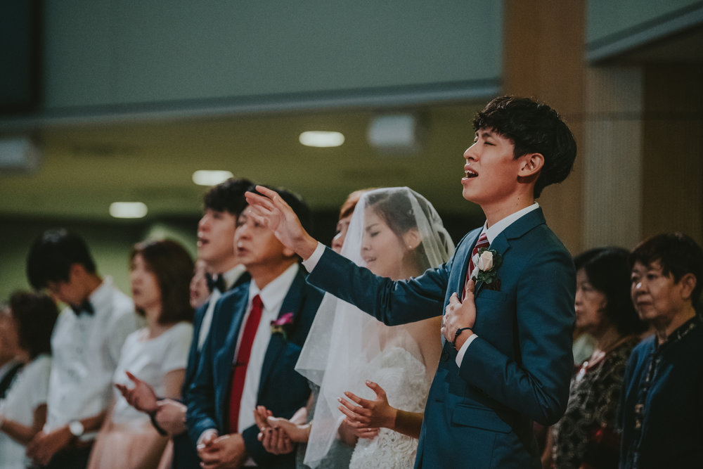 WeddingDay_Alvin&Esther-0176.jpg