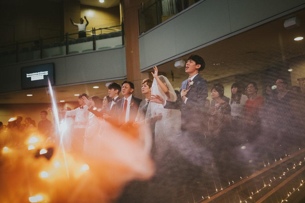 WeddingDay_Alvin&Esther-9620.jpg