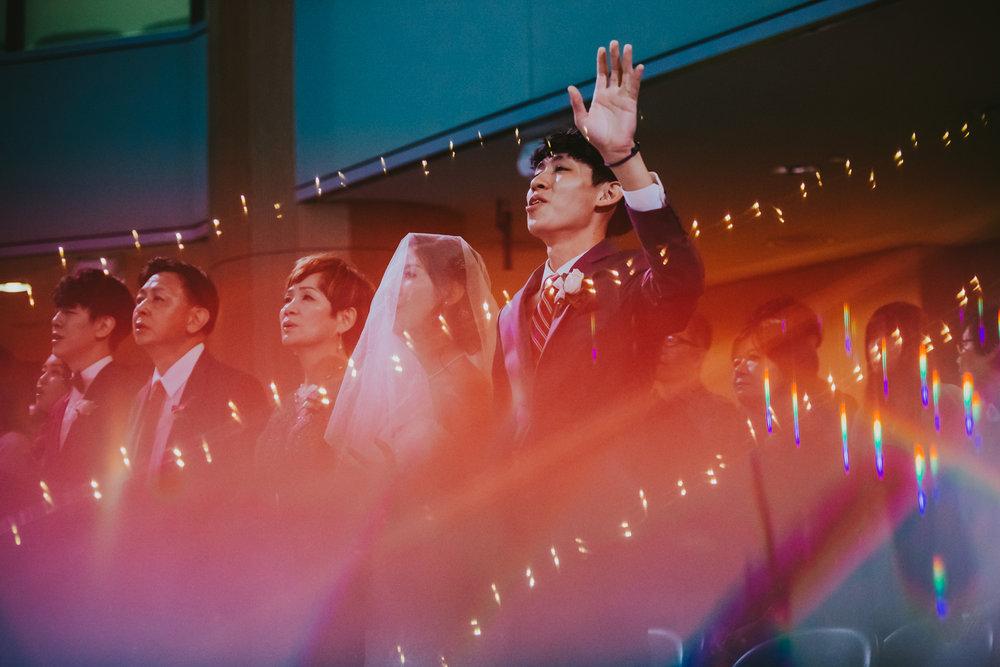 WeddingDay_Alvin&Esther-4367.jpg