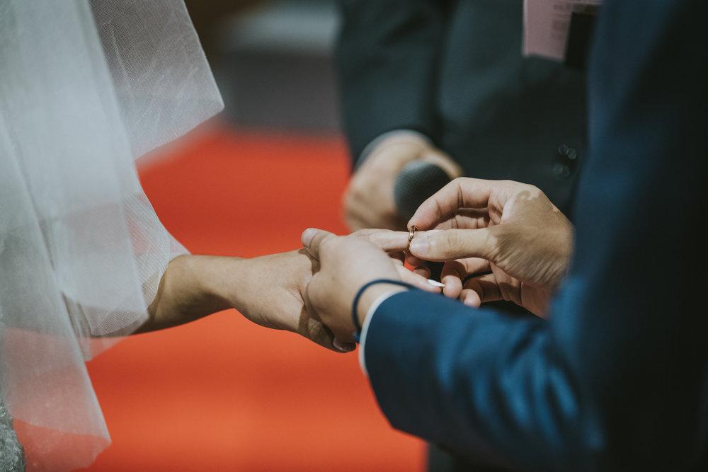 WeddingDay_Alvin&Esther-0231.jpg