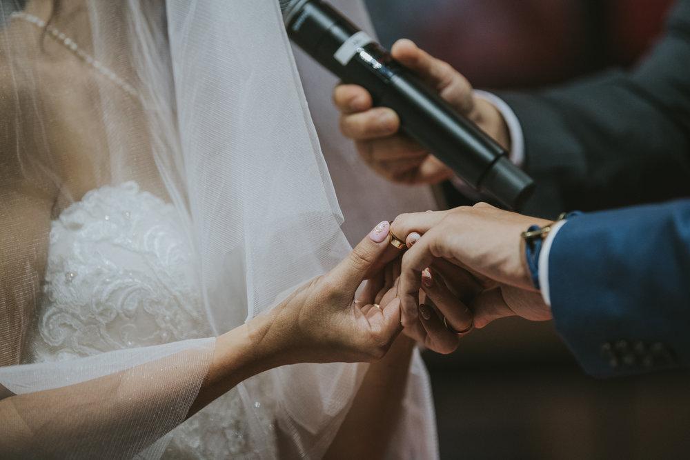 WeddingDay_Alvin&Esther-0237.jpg