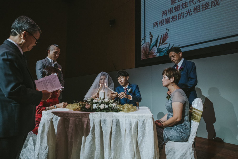 WeddingDay_Alvin&Esther-0244.jpg