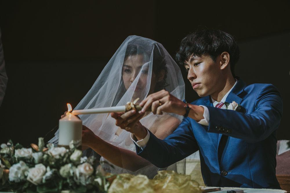 WeddingDay_Alvin&Esther-4469.jpg