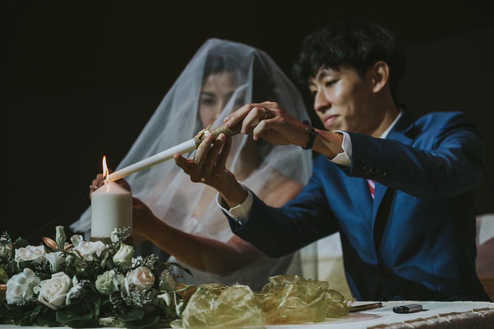 WeddingDay_Alvin&Esther-4473.jpg