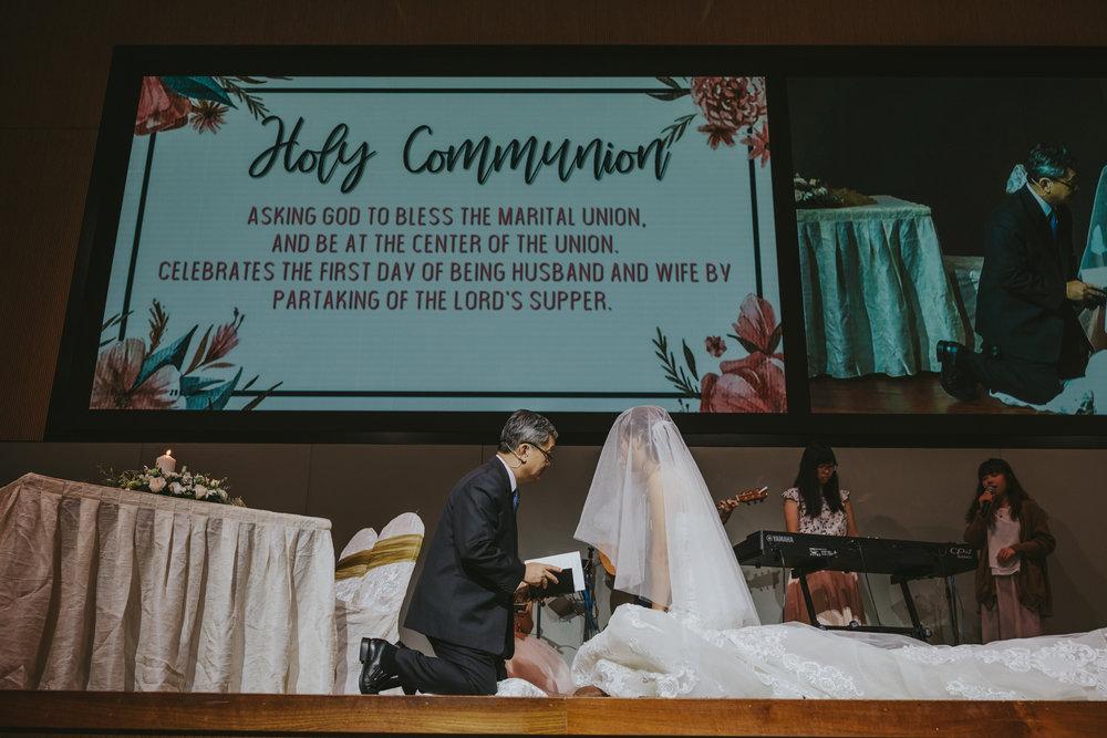 WeddingDay_Alvin&Esther-9658.jpg