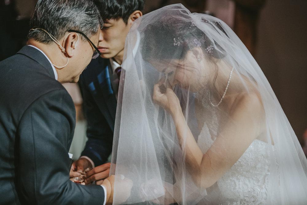 WeddingDay_Alvin&Esther-0276.jpg