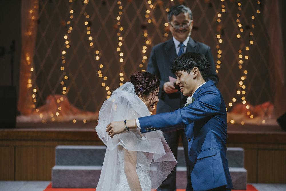 WeddingDay_Alvin&Esther-4514.jpg