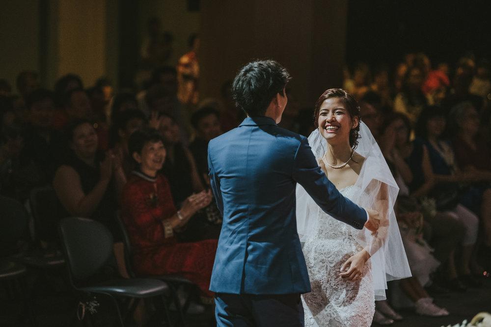 WeddingDay_Alvin&Esther-0288.jpg