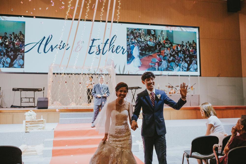 WeddingDay_Alvin&Esther-9674.jpg