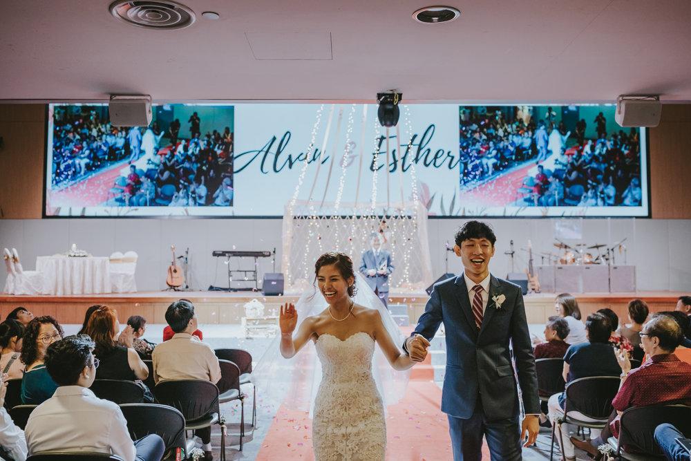WeddingDay_Alvin&Esther-9676.jpg