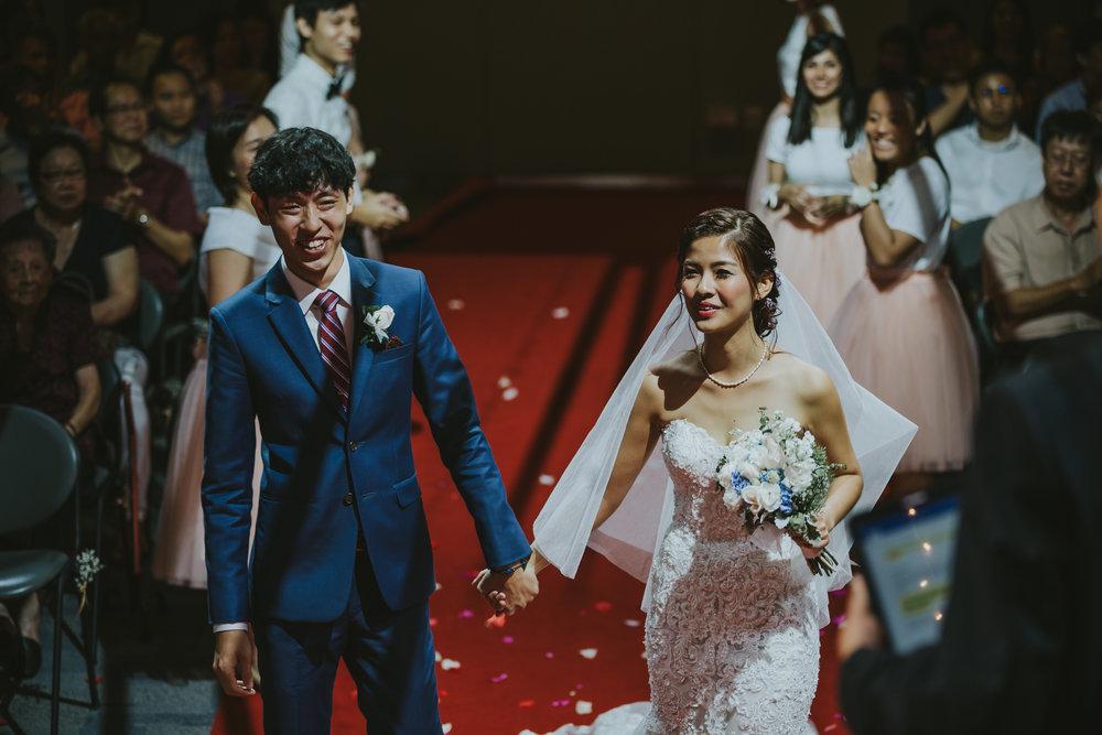 WeddingDay_Alvin&Esther-4530.jpg