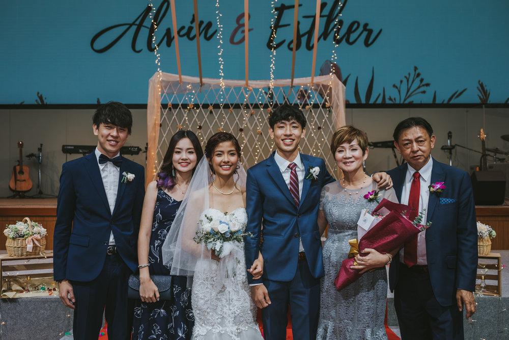 WeddingDay_Alvin&Esther-9694.jpg