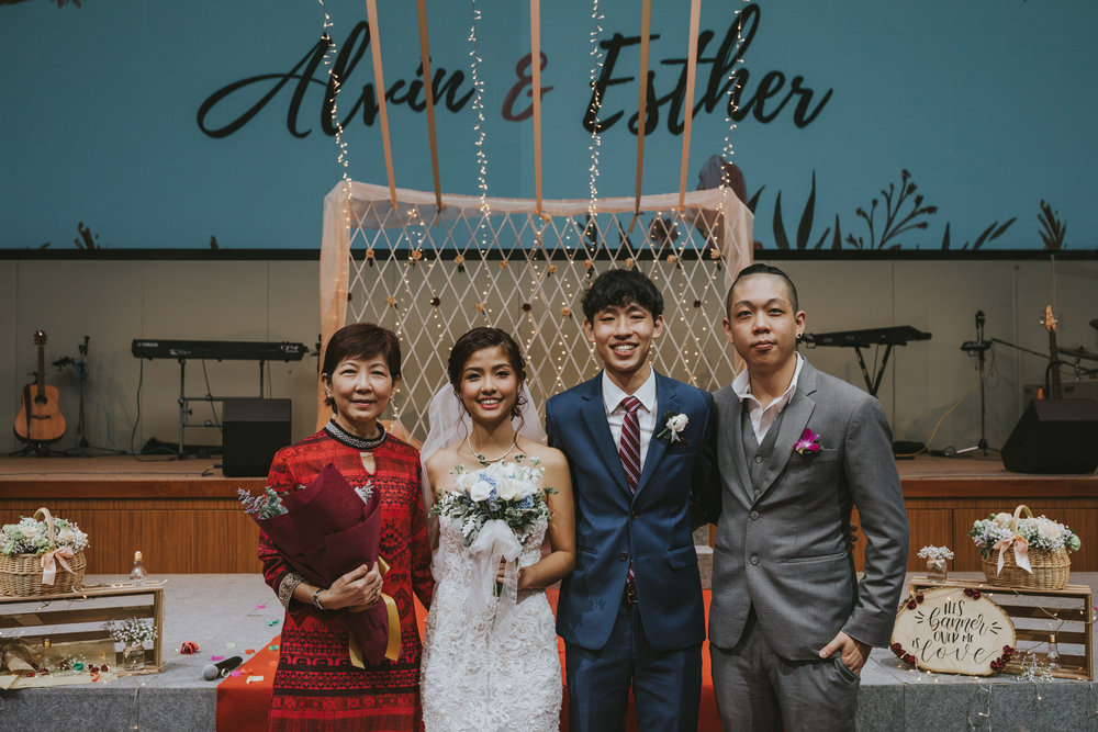 WeddingDay_Alvin&Esther-9703.jpg