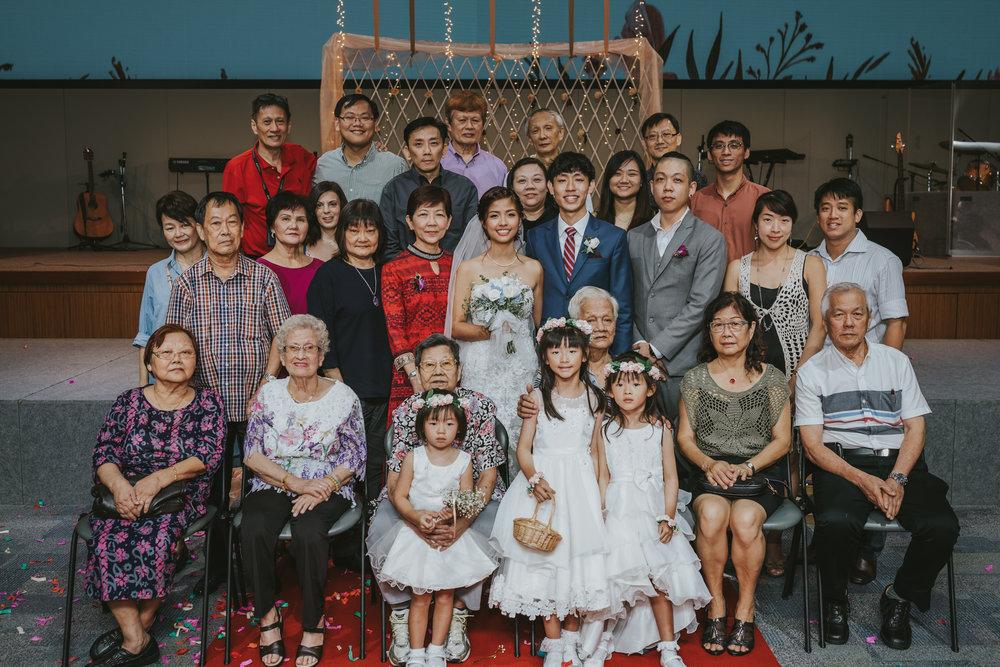 WeddingDay_Alvin&Esther-9708.jpg