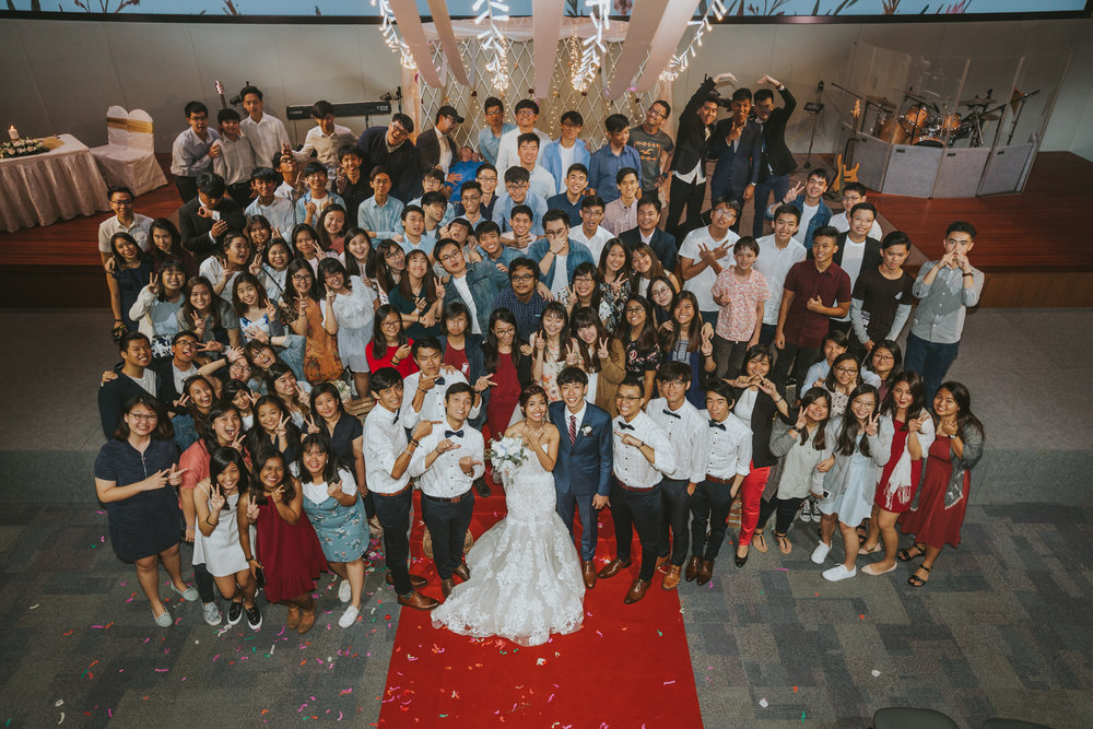 WeddingDay_Alvin&Esther-4592.jpg