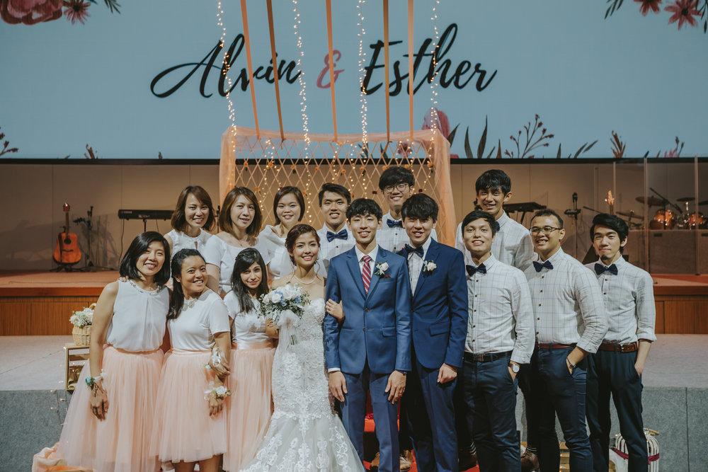 WeddingDay_Alvin&Esther-4596.jpg
