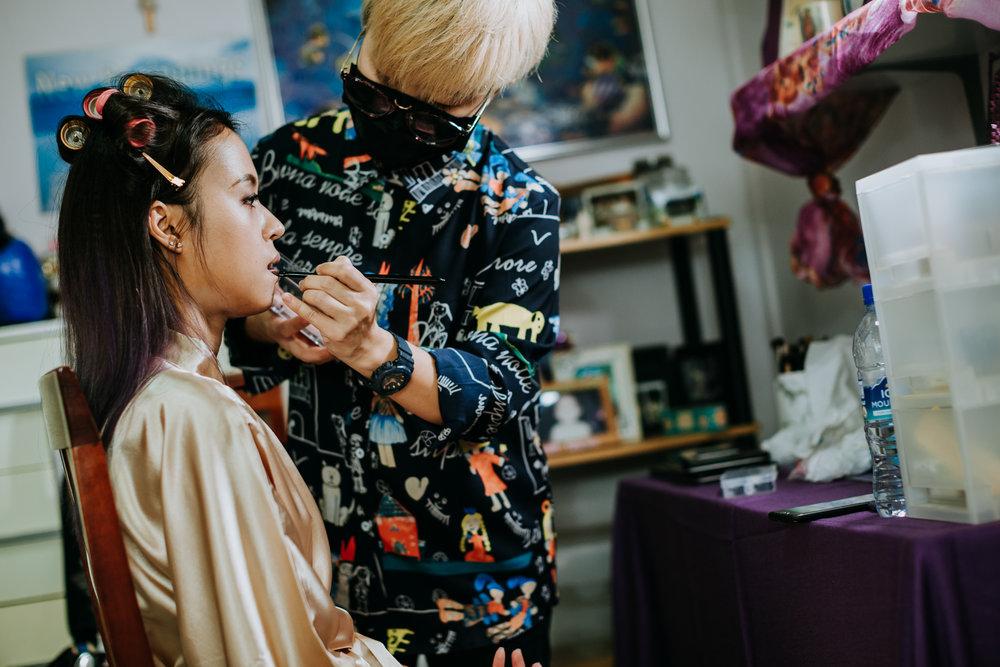 WeddingDay_Ivan&Marian-5854.jpg