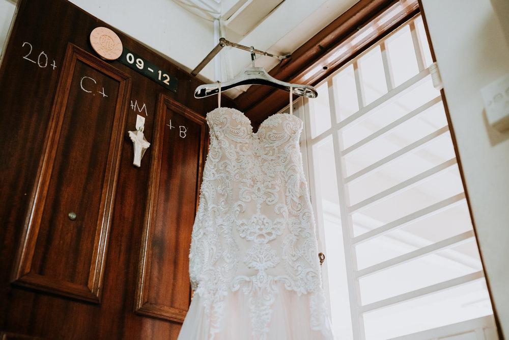 WeddingDay_Ivan&Marian-8620.jpg