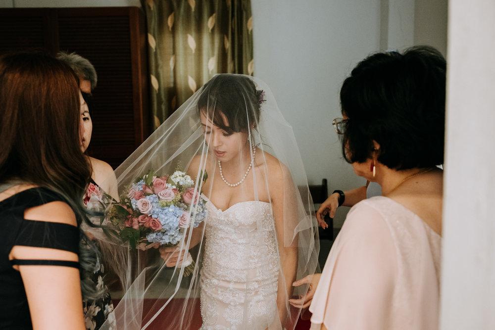 WeddingDay_Ivan&Marian-8636.jpg