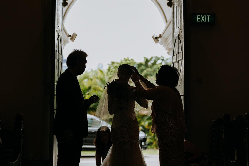 WeddingDay_Ivan&Marian-5919.jpg