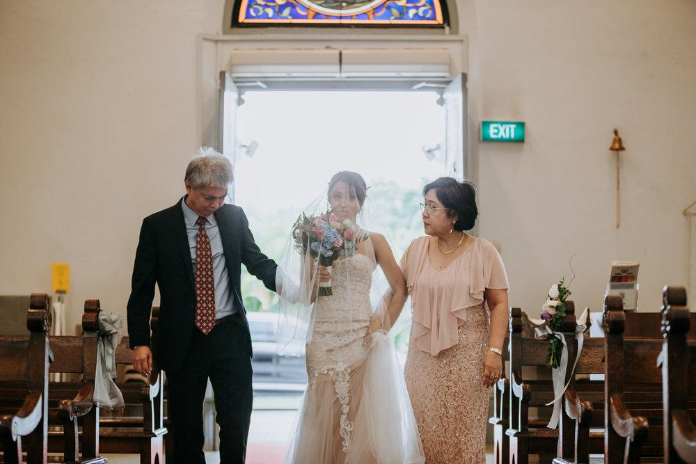 WeddingDay_Ivan&Marian-5931.jpg